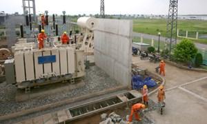 Xử lý nợ doanh nghiệp xây dựng: Cần sự vào cuộc của DATC