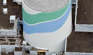 Điện hạt nhân: Năng lượng cấp thiết của Nhật Bản