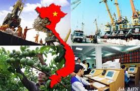ICAEW: Việt Nam có thể trở thành trung tâm sản xuất mới của thế giới