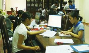 Hưng Yên: Nuôi dưỡng, khai thác hiệu quả các nguồn thu