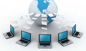 Công nghệ thông tin: Trụ cột thúc đẩy cải cách thủ tục hành chính, tạo thuận lợi cho doanh nghiệp