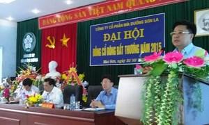 DATC hoàn thành sứ mệnh tại SLS