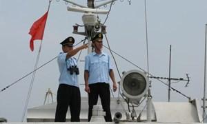 Hải quan Quảng Ninh: Hoàn thành xuất sắc nhiệm vụ năm 2015