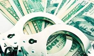 """Luật Phòng, chống rửa tiền: """"Chốt chặn"""" các hành vi rửa tiền"""