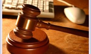 DATC bán cổ phần và nợ phải thu tại Công ty cổ phần Sông Hồng 8
