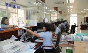 Hải quan Bình Dương: Đẩy mạnh triển khai dịch vụ công trực tuyến, hỗ trợ doanh nghiệp