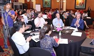 Vai trò của kế toán viên trong phát triển bền vững