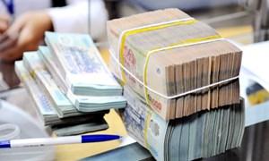 Chấn chỉnh cho vay mới trả nợ trước hạn
