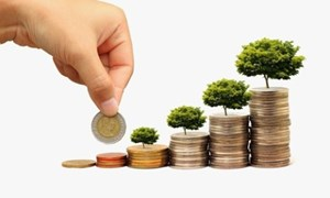 Để bảo toàn, phát triển nguồn vốn của DATC
