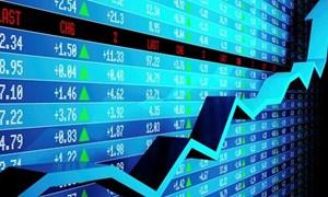 Những đổi mới giúp thị trường chứng khoán phát triển minh bạch