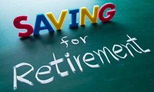 Quỹ hưu trí tại Việt Nam: Xu thế tất yếu của phát triển