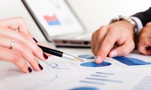 Nâng cao hiệu quả từ tiếp nhận, xử lý nợ và tài sản loại trừ