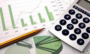 Tăng sức hấp dẫn cho thị trường chứng khoán từ báo cáo tài chính