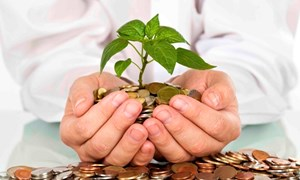 """Phát triển kinh tế nông nghiệp từ """"lực đẩy"""" tài chính vi mô"""