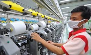 Để gia tăng giá trị hàng hóa xuất khẩu của Việt Nam?