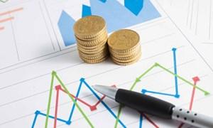 Để phát triển dịch vụ tài chính cá nhân