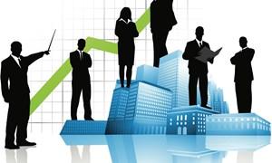 Quyết tâm hỗ trợ doanh nghiệp phát triển