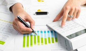 Tiêu chí nào phân loại ban quản lý dự án đầu tư xây dựng?