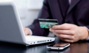 Vietcombank cảnh báo về bảo mật tài khoản
