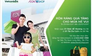 Xu hướng mua sắm trực tuyến thời hiện đại
