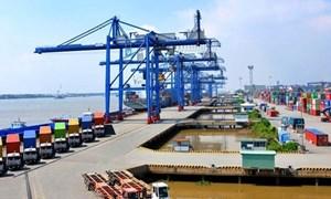 Hàng hóa nào phải làm thủ tục hải quan tại cửa khẩu nhập