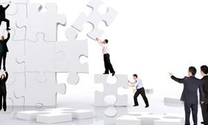 Tái cơ cấu doanh nghiệp, xử lý nợ xấu: Những thành công ban đầu của DATC
