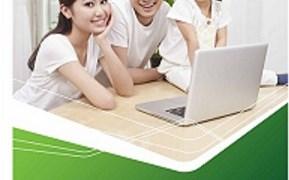 Hấp dẫn với sản phẩm bảo hiểm tích lũy của Vietcombank và VCLI