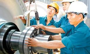 DATC tham gia tái cơ cấu hiệu quả các doanh nghiệp lớn