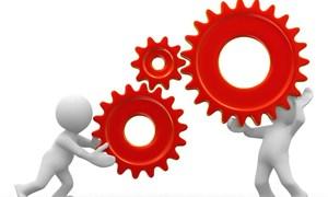 Tiên phong trong tái cơ cấu doanh nghiệp thông qua xử lý nợ xấu