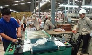 Để ngành Công nghiệp hỗ trợ phát triển