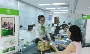 The Asian Banker: Vietcombank có khả năng sinh lời cao tại Việt Nam