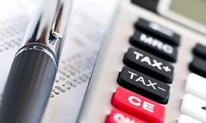 Gỡ vướng về chính sách thuế xuất nhập khẩu