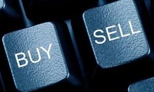 DATC bán trên 4 triệu cổ phần tại Công ty cổ phần Tôn Vikor