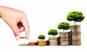 Năm 2017, DATC xử lý gần 7.000 tỷ đồng nợ xấu của các ngân hàng