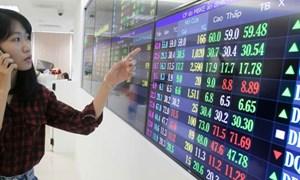 VN – Index: Lạc quan bứt phá đỉnh cũ?