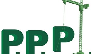 PPP và những kỳ vọng thay đổi