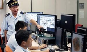 Thêm nhiều đổi mới  trong quản lý, giám sát hàng xuất nhập khẩu