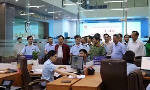 Cục Hải quan tỉnh Quảng Ninh được giao bổ sung thu NSNN thêm 355 tỷ đồng