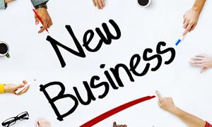 6 tháng đầu năm có hơn 64.500 doanh nghiệp thành lập mới