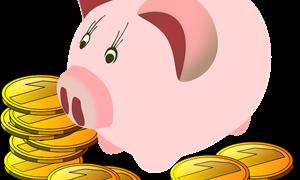 Quy định mới về việc lập, quản lý và sử dụng Quỹ Tích lũy trả nợ