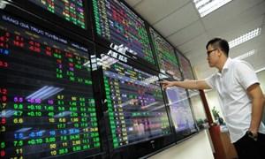 Thị trường chứng khoán tuần mới, có tiếp đà hưng phấn?