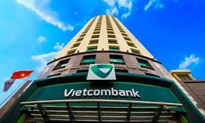 Vietcombank được cấp phép thành lập Văn phòng đại diện tại New York