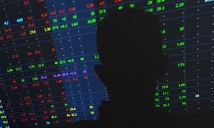 Nhà đầu tư chờ thời, phá ngưỡng 935 điểm