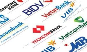 Basel II không được lùi
