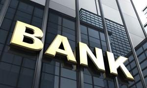 Hoàn thiện khuôn khổ pháp lý ngân hàng