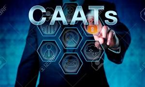 Kiểm toán viên sử dụng kỹ thuật kiểm toán hỗ trợ bằng máy tính (CAATs): Thách thức và Cơ hội