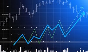 Thị trường vàng, chứng khoán châu Á đón nhận tín hiệu lạc quan