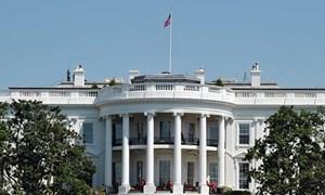 Nhà Trắng dọa phủ quyết dự thảo ngân sách của đảng Dân chủ
