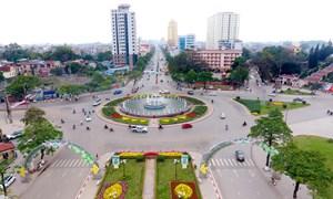 Nâng cao hiệu lực, hiệu quả quản lý chi ngân sách nhà nước của tỉnh Thái Nguyên