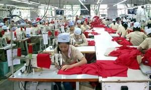 Giải pháp đẩy mạnh phát triển kinh tế tư nhân trong thời kỳ mới